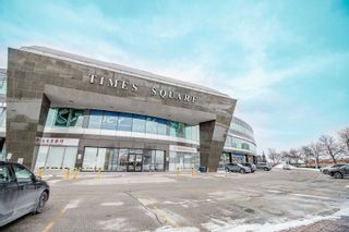 Photo 7: 316 550 E Highway 7 Avenue in Richmond Hill: Beaver Creek Business Park Property for sale : MLS®# N5319111