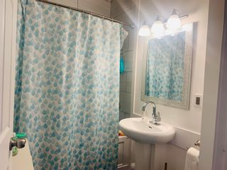 """Photo 9: 1824 UPLAND Street in Prince George: Van Bow House for sale in """"VAN BOW"""" (PG City Central (Zone 72))  : MLS®# R2599638"""