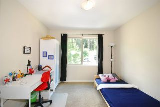Photo 8: 10649 249 Street in Maple Ridge: Thornhill MR House for sale