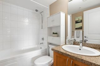 "Photo 11: PH 6 2373 ATKINS Avenue in Port Coquitlam: Central Pt Coquitlam Condo for sale in ""The Carmandy"" : MLS®# R2575945"