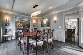 Photo 9: 2320 12 Street SW in Calgary: Upper Mount Royal Detached for sale : MLS®# A1105415