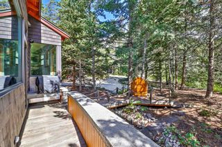 Photo 21: 34 Juniper Ridge: Canmore Detached for sale : MLS®# A1148131