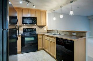 Photo 9: 308 836 15 Avenue SW in Calgary: Beltline Apartment for sale : MLS®# A1063576