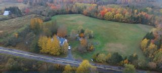 Photo 28: 2774 East River West Side Road in Glencoe: 108-Rural Pictou County Residential for sale (Northern Region)  : MLS®# 202101481