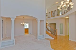 Photo 5: 143 HAMPSTEAD Way NW in Calgary: Hamptons Detached for sale : MLS®# A1034081