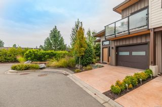 Photo 50: 26 220 McVickers St in : PQ Parksville Row/Townhouse for sale (Parksville/Qualicum)  : MLS®# 871436