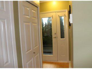 """Photo 11: 104 15154 ROPER Avenue: White Rock Condo for sale in """"SAND DOLLAR"""" (South Surrey White Rock)  : MLS®# F1425416"""