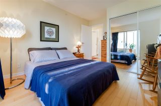"Photo 21: 1403 1003 PACIFIC Street in Vancouver: West End VW Condo for sale in ""SEASTAR"" (Vancouver West)  : MLS®# R2566718"