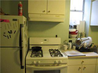 Photo 9: 12522 228 Street in Maple Ridge: East Central House for sale : MLS®# V1119593