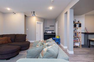 Photo 33: 20 FALCON Road: Cold Lake House for sale : MLS®# E4264703