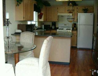 Photo 5: 1804 JACANA AV in Port Coquiltam: Citadel PQ House for sale (Port Coquitlam)  : MLS®# V581151