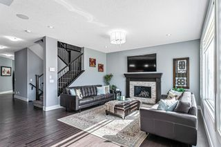 Photo 15: 179 Nolancrest Heights NW in Calgary: Nolan Hill Detached for sale : MLS®# A1083011