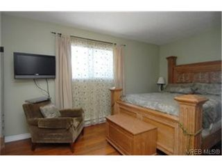 Photo 6:  in VICTORIA: VR View Royal House for sale (View Royal)  : MLS®# 469988