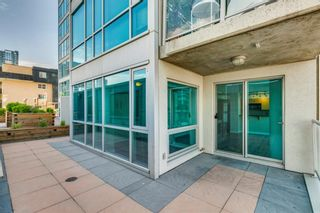 Photo 26: 209 188 15 Avenue SW in Calgary: Beltline Apartment for sale : MLS®# A1119413