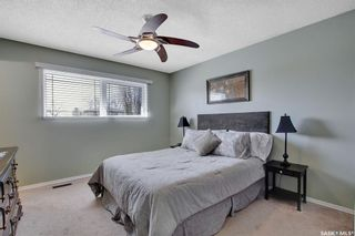 Photo 13: 714 McIntosh Street North in Regina: Walsh Acres Residential for sale : MLS®# SK849801