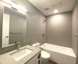 Photo 2: 205 377 Broadview Avenue in Toronto: North Riverdale Condo for lease (Toronto E01)  : MLS®# E5215908