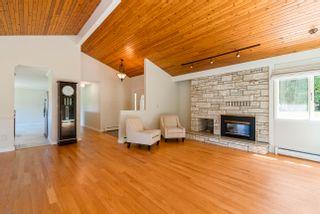 Photo 28: 4321 Southeast 10 Avenue in Salmon Arm: Little Mountain House for sale (SE Salmon Arm)  : MLS®# 10206807