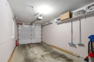 """Photo 17: 40 10280 BRYSON Drive in Richmond: West Cambie Townhouse for sale in """"PARC BRYSON"""" : MLS®# R2229872"""