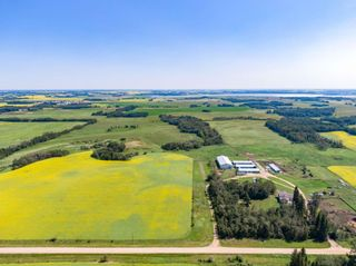 Photo 19: 461017A RR 262: Rural Wetaskiwin County House for sale : MLS®# E4255011