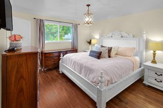 """Photo 12: 1413 LYNWOOD Avenue in Port Coquitlam: Oxford Heights House for sale in """"OXFORD HEIGHTS"""" : MLS®# R2578044"""