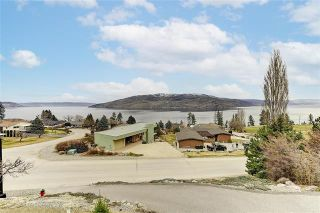 Photo 24: 6562 Sherburn Road: Peachland House for sale : MLS®# 10228719