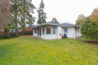 Photo 20: 1641 Kenmore Rd in : SE Lambrick Park Half Duplex for sale (Saanich East)  : MLS®# 865465
