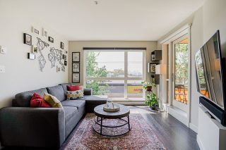 Photo 13: 312 1588 E HASTINGS Street in Vancouver: Hastings Condo for sale (Vancouver East)  : MLS®# R2598682
