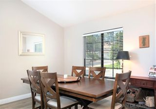Photo 8: CARMEL VALLEY Townhouse for rent : 3 bedrooms : 3949 Caminito Del Mar Surf in San Diego