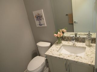 Photo 20: 1447 Aldrich Place: Carstairs Detached for sale : MLS®# A1130977