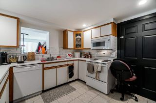 Photo 33: 670 MADERA Court in Coquitlam: Central Coquitlam House for sale : MLS®# R2588938
