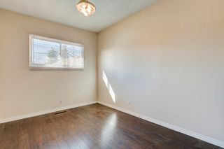 Photo 12: 3123 40 Street SW in Calgary: Attached for sale : MLS®# C4035349