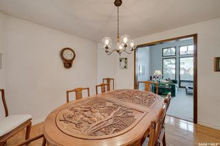 Photo 8: 182 Lakeshore Crescent in Saskatoon: Lakeview SA Residential for sale : MLS®# SK864536