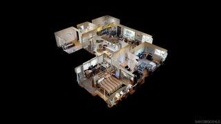 Photo 26: LEMON GROVE House for sale : 4 bedrooms : 2514 BUENA VISTA AVE