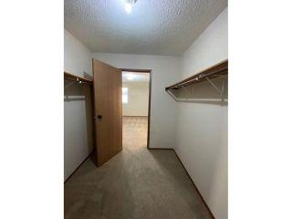 Photo 9: 105 6212 180 Street in Edmonton: Zone 20 Condo for sale : MLS®# E4261702