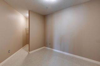 Photo 21: 235 3111 34 Avenue NW in Calgary: Varsity Apartment for sale : MLS®# A1140227