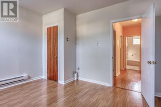 Photo 43: 5 NIGHTINGALE Road in ST.JOHN'S: House for sale : MLS®# 1235976