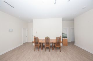 Photo 6: 10873 132 Street in Surrey: Whalley House for sale (North Surrey)  : MLS®# R2548800