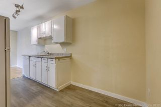 """Photo 5: 216 9202 HORNE Street in Burnaby: Government Road Condo for sale in """"Lougheed Estates II"""" (Burnaby North)  : MLS®# R2214599"""