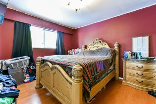 Photo 16: 21759 117 Avenue in Maple Ridge: West Central House for sale : MLS®# R2525084
