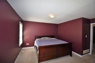 Photo 18: 65588 MOUNTAIN ASH Drive in Hope: Hope Kawkawa Lake House for sale : MLS®# R2565173