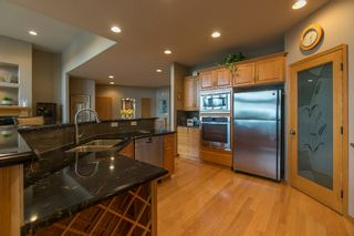 Photo 56: 130 Lindenshore Drive in Winnipeg: River Heights / Tuxedo / Linden Woods Residential for sale (South Winnipeg)  : MLS®# 1613842
