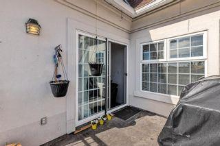 "Photo 21: 402 1655 GRANT Avenue in Port Coquitlam: Glenwood PQ Condo for sale in ""THE BENTON"" : MLS®# R2548196"