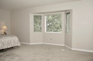 Photo 24: 33497 Exbury Avenue in Abbotsford: Abbotsford East House for sale : MLS®# R2487859