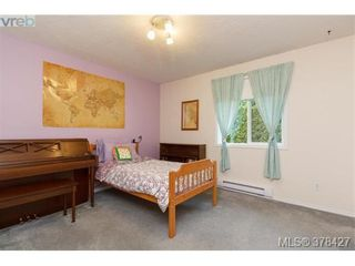 Photo 14: 3223 Wishart Rd in VICTORIA: Co Wishart South House for sale (Colwood)  : MLS®# 759937