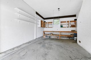 Photo 33: 4034 Elise Pl in : SE Lake Hill House for sale (Saanich East)  : MLS®# 886161