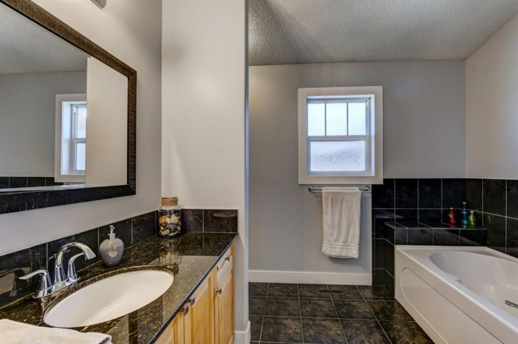 Photo 20: Photos: 1719 Baywater View SW: Airdrie Detached for sale : MLS®# A1124515