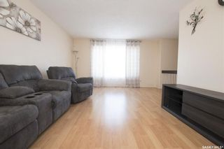 Photo 8: 910 East Bay in Regina: Parkridge RG Residential for sale : MLS®# SK739125