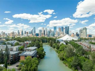 Photo 9: 101C 24 Avenue SW in Calgary: Mission Land for sale : MLS®# C4281794