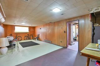 Photo 27: 520 9th Ave in : CR Campbell River Central House for sale (Campbell River)  : MLS®# 885344