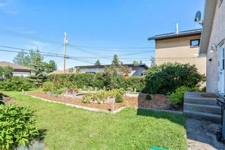 Photo 29: 210 Frontenac Avenue: Turner Valley Detached for sale : MLS®# A1140877